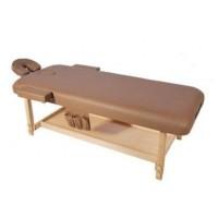 """Стационарный массажный стол """"FIX-MT2"""""""